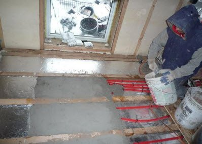 На пермь даче крыш ремонт
